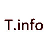 tesla-info.com